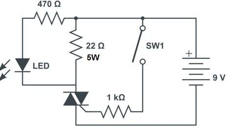 25  best ideas about semiconductor diode on pinterest