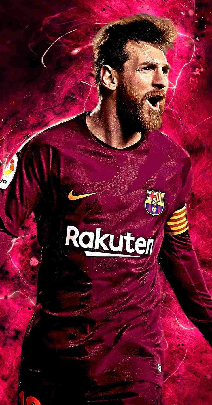 Messi Wallpaper 4k Ultra Hd Lionel Messi Wallpapers Lionel Messi Messi
