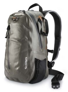 Simms Fishing Products Dry Creek® Day Pack