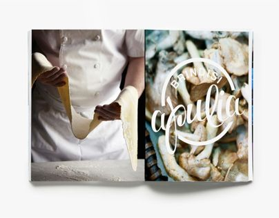 """Check out this @Behance project: """"Fresh"""" https://www.behance.net/gallery/15667607/Fresh"""