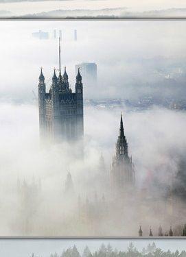 Skąd ta mgła? Czasem jest wszędzie, nawet w domu - http://tvnmeteo.tvn24.pl/informacje-pogoda/nauka,2191/skad-ta-mgla-czasem-jest-wszedzie-nawet-w-domu,187000,1,0.html