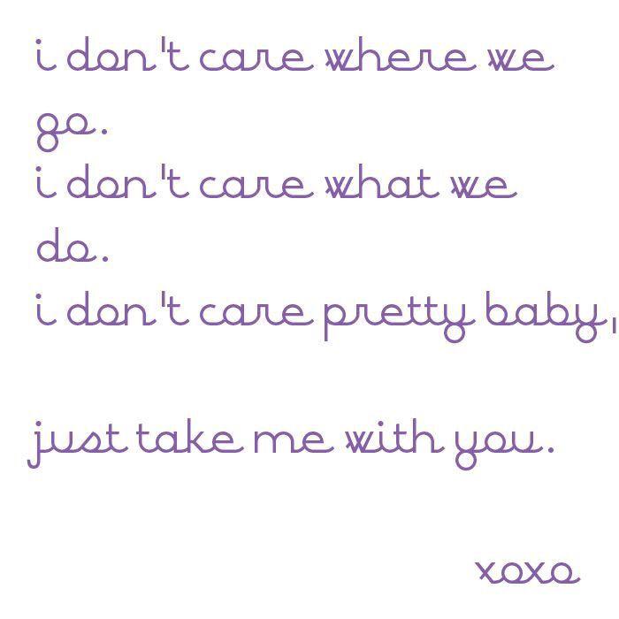 The 25+ best Prince kiss lyrics ideas on Pinterest | Prince, P hat ...