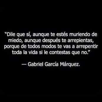Gabriel Garcia Marquez- el amor en tiempos del cólera: