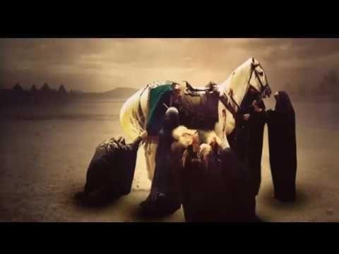 Muharram 2016   Hazrat Hussain RA ki Qurbaani by Maulana Tariq Jameel