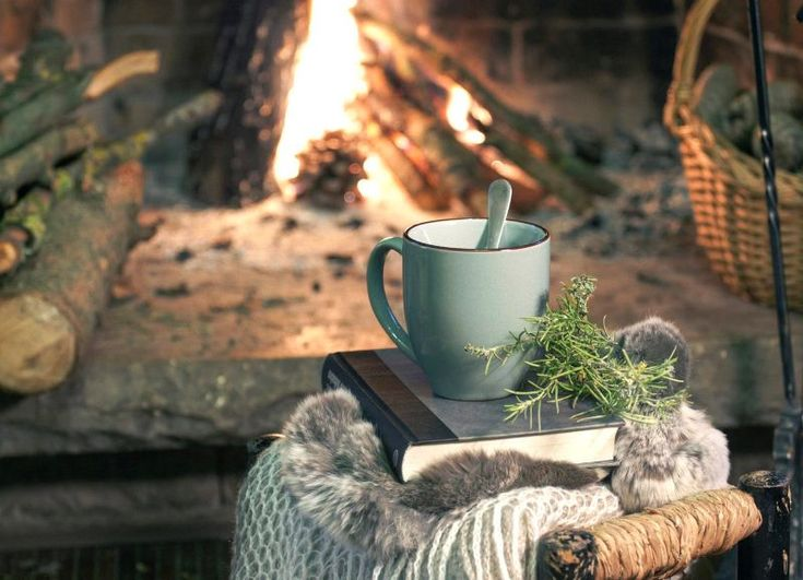 Live Hygge this winter (part I)