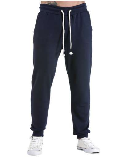 ΝΕΕΣ ΑΦΙΞΕΙΣ :: Φόρμα Gym Style Blue - OEM