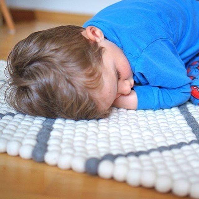 Die 25  besten ideen zu teppich kinderzimmer auf pinterest ...