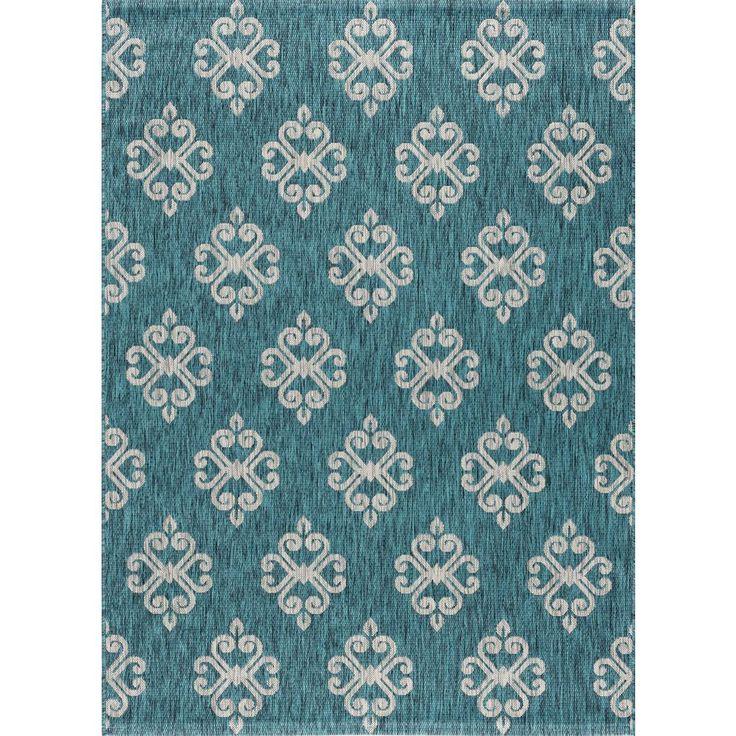 Best 25+ Transitional outdoor rugs ideas on Pinterest ...