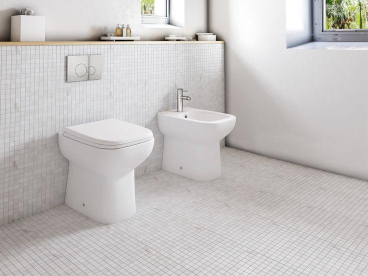 Bagno vip ~ Barrisol soluzioni per la casa bagno controsoffitti