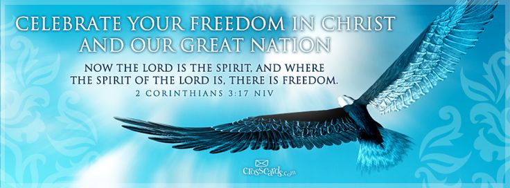 In Search of Christian Freedom: Raymond Franz ...