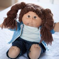 Cabbage Patch Kids are a brand of dolls created by Xavier Roberts in 1978. Xavier Roberts has his signature on the bottom of each Cabbage Patch Kid. Cabbage Patch Dolls come with birth certificates, and they each have their own name and birth date. That makes these dolls collectibles. If you have a Cabbage Patch Doll, you may want to clean it up to...