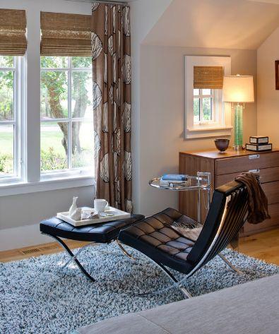 Barcelona Stuhl, Bürostühle, Lounge Stühle, George Nelson, Midcentury  Moderne Möbel, Eames, Moderne Architektur