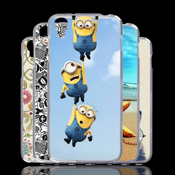>> Click to Buy << Case Cover For Alcatel One Touch Idol 3 4.7 inch 6039 6039A 6039K 6039Y Colored Painting Case with 25 pictures in stock #Affiliate
