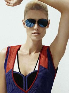 #Swim #Sunglasses #Sporty #Style #Fashion #Athletic