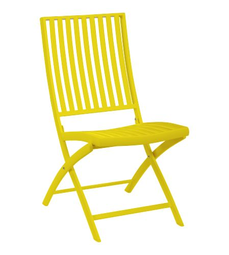 1000 ideas sobre sillas plegables en pinterest dise o for Sillas plegables diseno