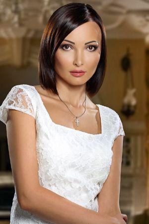 Kazakhstan dating sites