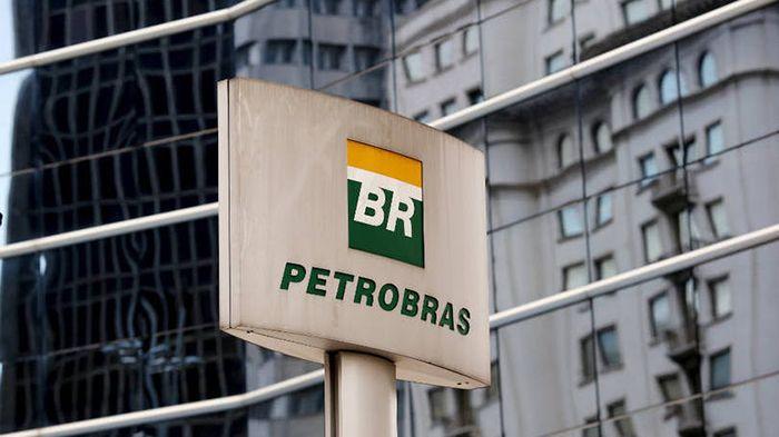 Petrobras abre 340 vagas de estágio e tem vaga para Seropédica