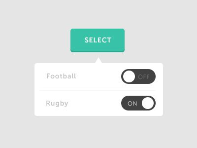 Dropdown_with_switches_psd