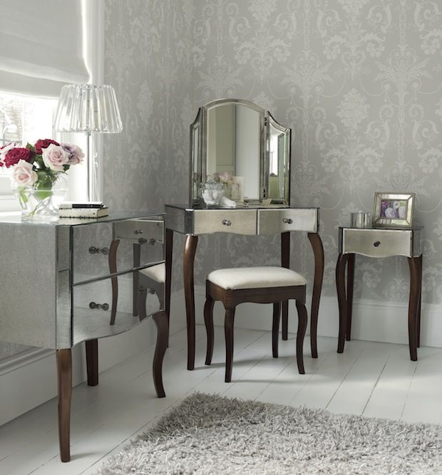 Great Gatsby Mediterranean Italian Luxury Home Villa: 69 Best Images About Laura Ashley Home On Pinterest