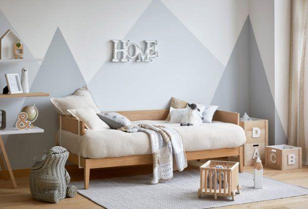 zara-home-kids-cuarto-infantil