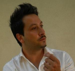 """Twittervista a Stefano Quadraro una guida nel """"Buzzabuglio"""" digitale  [clicca sull'immagine per visualizzare l'intervista]"""