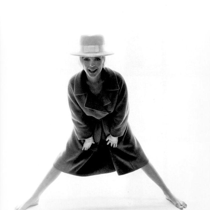 Marilyn Monroe, The Last Sitting (1962) Bert Stern