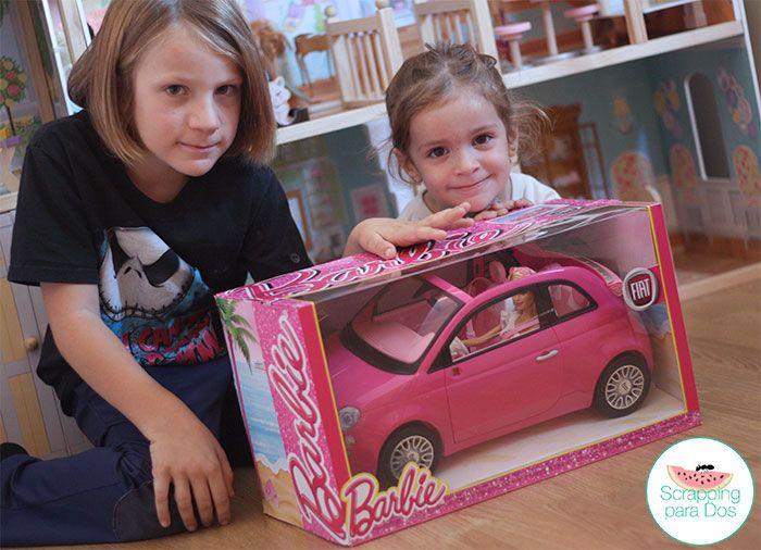 coche-fiat-barbie