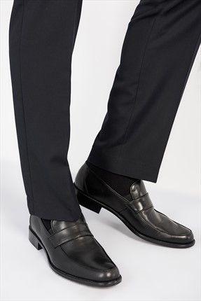 Hotiç Hakiki Deri Siyah Erkek Ayakkabı || Hakiki Deri Siyah Erkek Ayakkabı Hotiç Erkek                        http://www.1001stil.com/urun/3426969/hotic-hakiki-deri-siyah-erkek-ayakkabi.html?utm_campaign=Trendyol&utm_source=pinterest