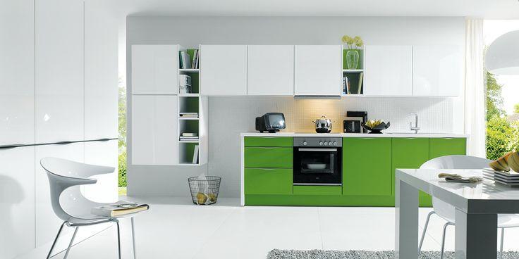 25 beste idee n over sch ller k chen op pinterest sch ller lange tafel en eiermann tisch. Black Bedroom Furniture Sets. Home Design Ideas