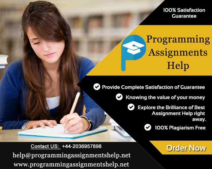 best programming assignment help images java is programming assignment help provides online assignment help java assignment help database help computer