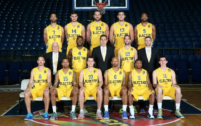 (adsbygoogle = window.adsbygoogle || ).push({});  Watch Maccabi Tel Aviv vs Real Madrid Basketball Live Stream  Live broadcast information for : Real Madrid Maccabi Tel Aviv Euroleague Live Game Streaming on 09-Nov.  This FIBA match up featuring Maccabi Tel Aviv vs Real Madrid is scheduled to commence at 19:05 GMT - 00:35 IST.   #Euroleague 2017 Basketball #Maccabi Tel Aviv 2017 Basketball #Maccabi Tel Aviv 2017 Basketball Betting Predictions #Maccabi Tel Aviv 2017 Eur