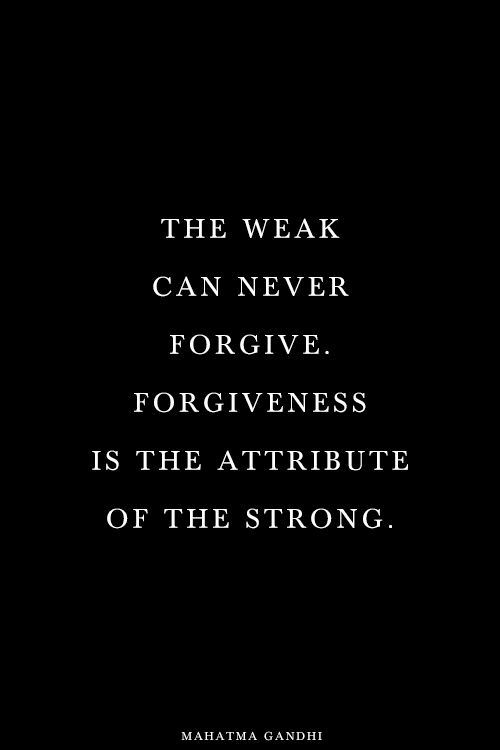 Forgive And Forget Quotes 372 Best Forgiving & Forgiveness Images On Pinterest  Favorite .