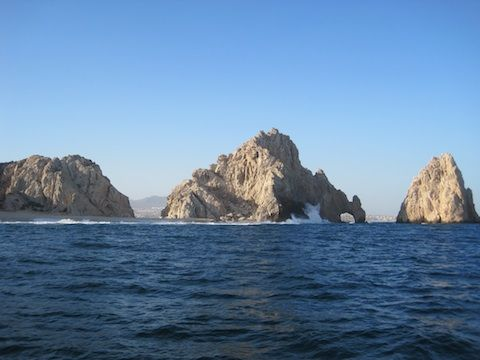 cabo san lucas men Right at the tip of the baja california peninsula lies cabo san lucas one of the most popular lgbtq resort destinations in mexico.