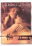 The Prince of Tides [DVD] [Eng/Fre/Spa] [1991]