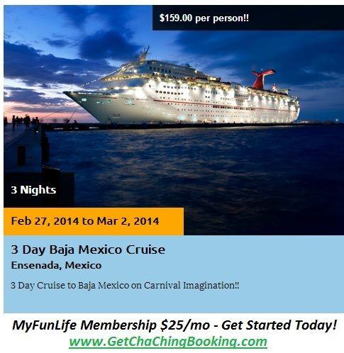 Best Baja Cruise Ideas On Pinterest Ensenada Mexico Cruise - 3 day cruise to mexico