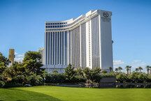 Enjoy Your Stay in Las Vegas at Westgate Las Vegas Resort & Casino, Golf venues nearby.