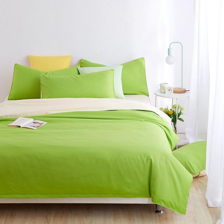 Hot Sale Bedding set 3/4pcs Duvet cover sets bed linen Bed sets include Duvet Cover Bed sheet Pillowcase Queen full twin size Like if you remember Visit us