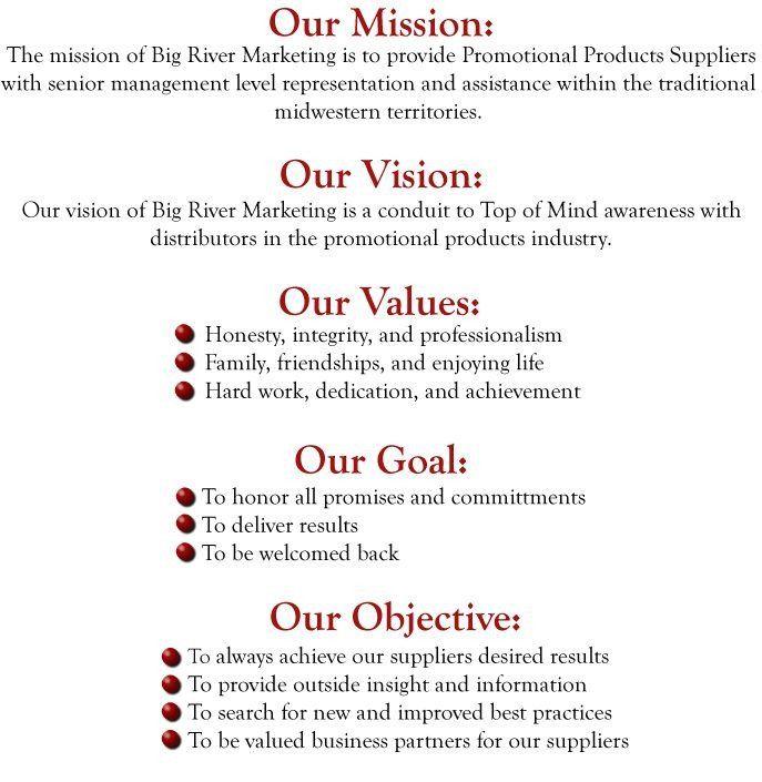 Business Mission Statement Template Luxury Best 25 Vision Statement Ideas On Pi Mission Statement Examples Vision Statement Examples Business Mission Statement