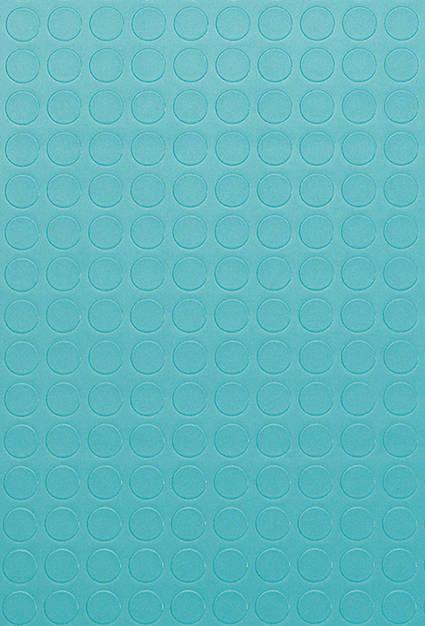 Aquarelle turkis
