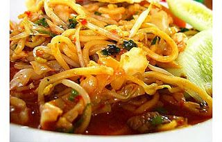 Resep cara membuat mie aceh http://resepjuna.blogspot.com/2016/04/resep-mie-aceh-basah-ori-juna.html masakan indonesia