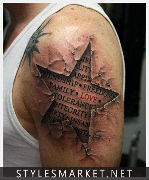 17 Best Images About *** Best Tattoos *** On Pinterest