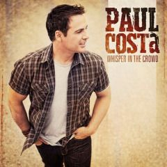 Paul Costa – Whisper In The Crowd (2017)  Artist:  Paul Costa    Album:  Whisper In The Crowd    Released:  2017    Style: Country   Format: MP3 320Kbps   Size: 103 Mb            Tracklist:  01 – Today  02 – Off The Grid  03 – Best Version Of Me  04 – 4.35  05 – Whisper In The Crowd  06 – Charlie's 28  07 – Devil Can Wait  08 – The Letter  09 – Drive To Heaven  10 – Chapter One  11 – Road Train  12 – Gettin' Bigger     DOWNLOAD LINKS:   RAPIDGATOR:  DOWNLOAD   UPLOADED:  DOWNLOAD  ..