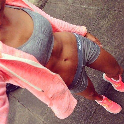 Magnificas zapatillas de running | Calzado femenino