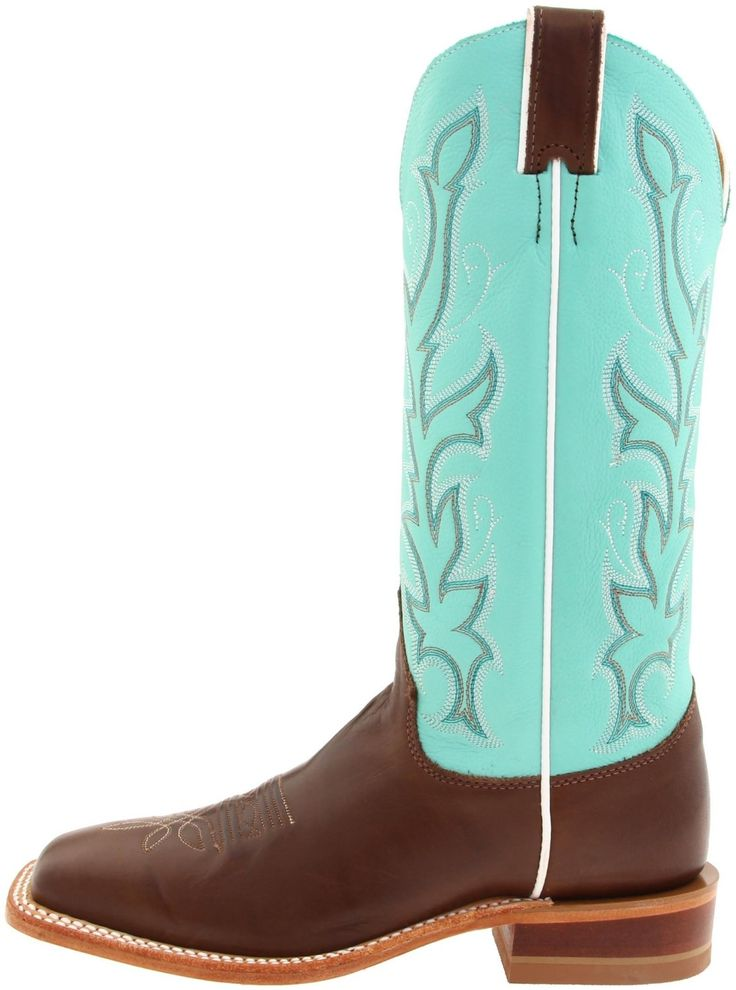 Justin Boots Women's Boot