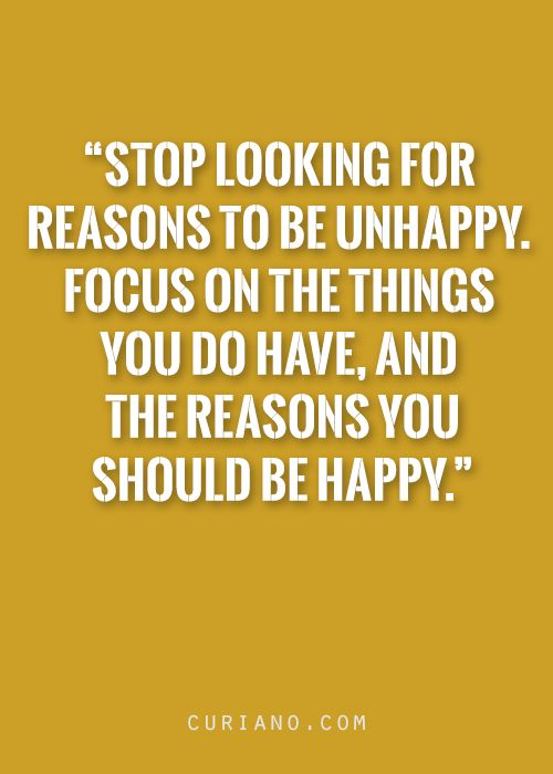 Unhappy Quotes About Life: Best 25+ Unhappy People Ideas Only On Pinterest
