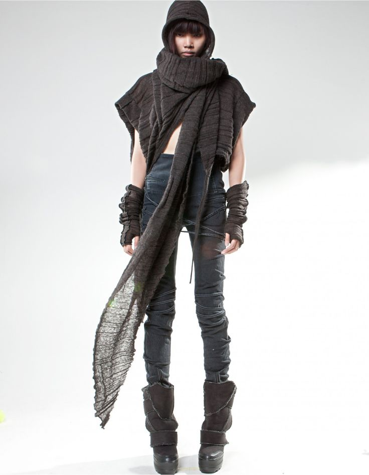 This is a cool clothing store. We sell amazing apocalyptic style clothing. Come visit our clothing store and enjoy our unique fashions for sale.