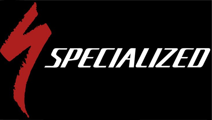 the image is the specialized bike logo i can look at this and try to copy it using illustrater
