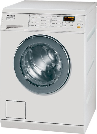 Washing machines product page My new baby ❤ can't stop doing laundry!