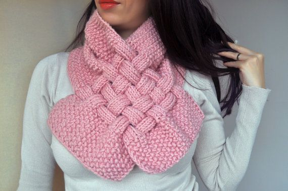 Hey, I found this really awesome Etsy listing at https://www.etsy.com/listing/253477093/etsy-free-shipping-light-pink-scarf