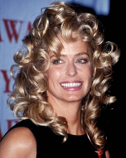 farrah fawcett hair styles 89 best images about s prettiest on 3211